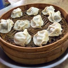 Zhiliang Stuffed With Juicy Pork Steamed Dumpling User Photo