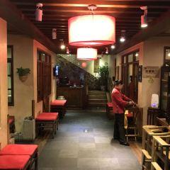 Xiao Diao Li Tang User Photo