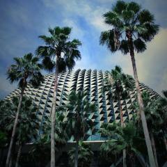 Singapore Pinacotheque de Paris User Photo