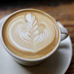 Patricias Coffee Brewers User Photo