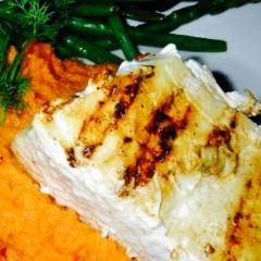 Salmon n' Bannock用戶圖片