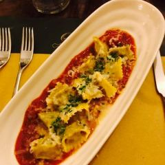 Osteria Pastella User Photo