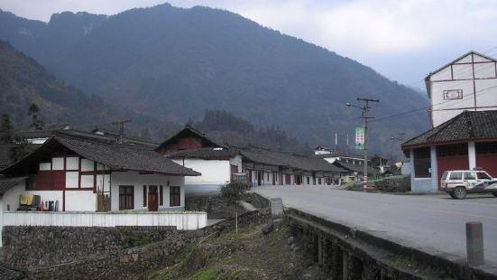 Zishixiang
