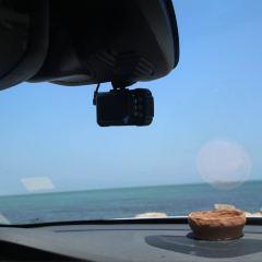阿力麵館用戶圖片