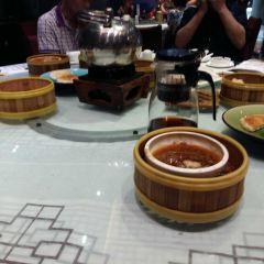 味道製造•桂林菜(七星店)用戶圖片