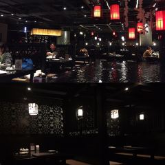 Shang Jing Fine Cuisine( Hua Fu World ) User Photo