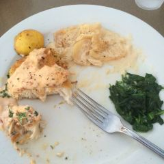 Bluewater Avalon Seafood Restaurant User Photo