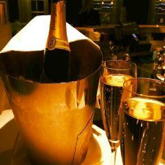 The Knightsbridge Lounge用戶圖片