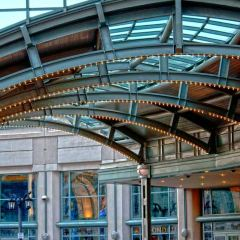 Grand Buffet Fallsview Casino用戶圖片