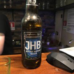 Beer Zone用戶圖片