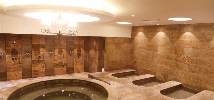 Royal Seaside Resort Hotel1