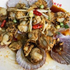 Minguo Seafood Dumpling User Photo