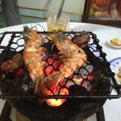 Lac Canh Restaurant User Photo