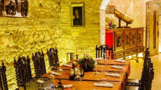 Restaurant Carol
