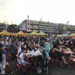 Krabi Town User Photo