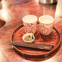 甘酒茶屋用戶圖片