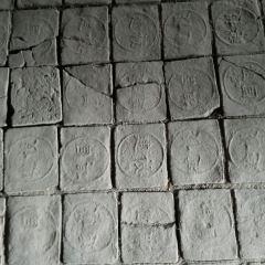 Guangfu Ancient City User Photo