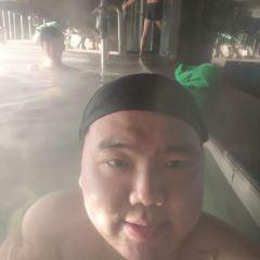 Hezhitang Hot Spring Health Center User Photo