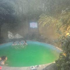 江南天池湯泉城用戶圖片