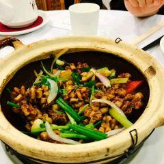 Sheng Ji User Photo