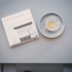 SPARROW COFFEE User Photo