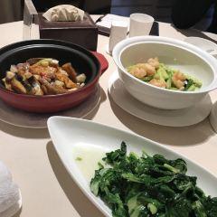 Kou Wei Tang ( Hui Ji Road ) User Photo