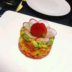 Glass Brasserie User Photo