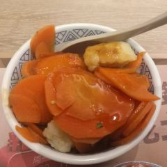Yoshinoya (T2 ) User Photo