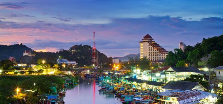 Wat Khao Takiap2