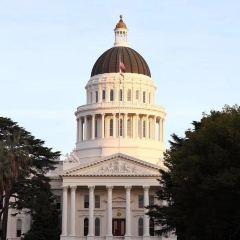 Sacramento User Photo