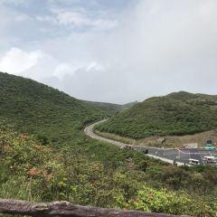大圍山國家森林公園用戶圖片
