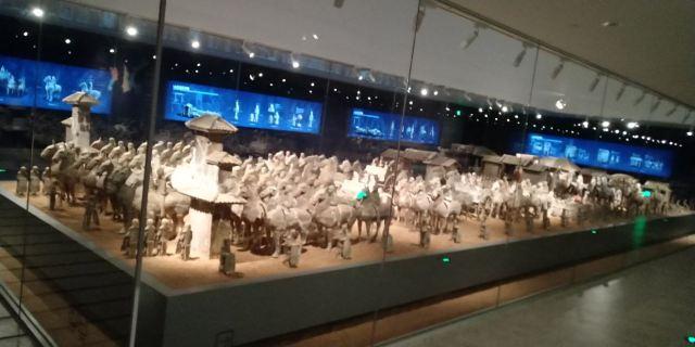 제문화박물관