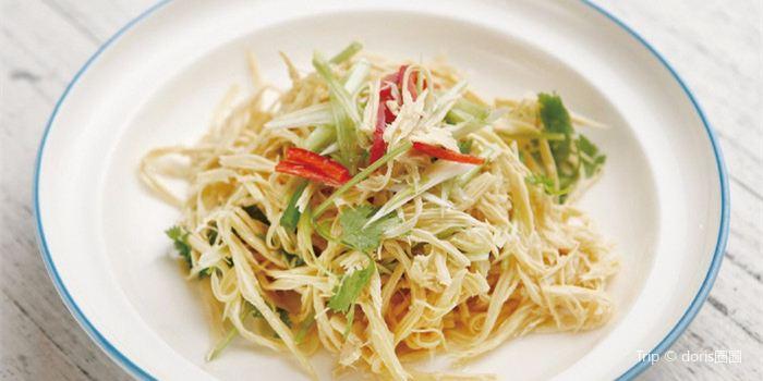 Han Tai Zhong Tai Rong He Restaurant( Jia Ting Hui City Sheng Huo Square )1