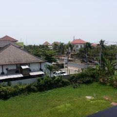 Ramayana Resort And SPA User Photo