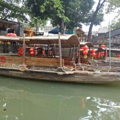 Fengjian Water Town User Photo