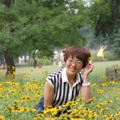 Siji Ecological Park User Photo