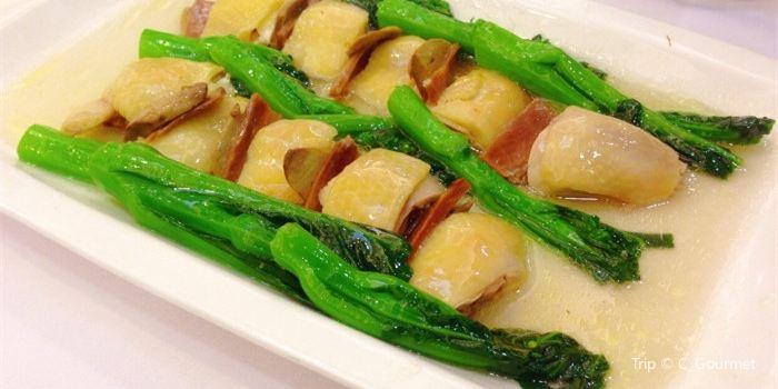 Guangzhou Restaurant1
