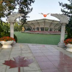 Panlong Park User Photo
