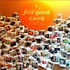 Feel Good Cafe用戶圖片