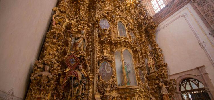 Templo La Valenciana1
