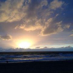 米申海灘用戶圖片