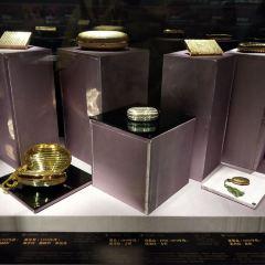 杭州工藝美術博物館用戶圖片