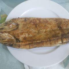 喀納斯全魚宴用戶圖片