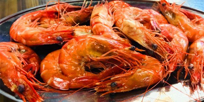 Xiao Mei Seafood2