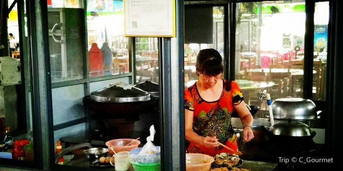 Xiao Mei Seafood1