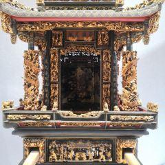 Chen Clan Ancestral Hall User Photo