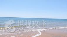 银泰水星海洋乐园