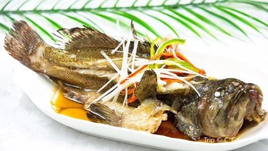 Bu Zai Ke Seafood