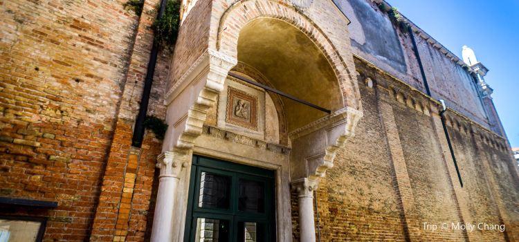 Santa Maria dei Derelitti1