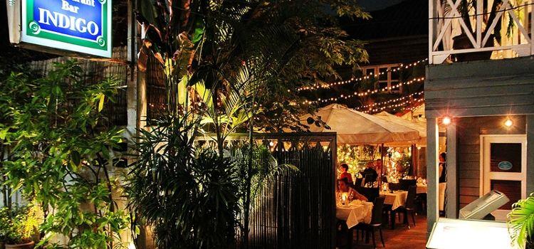 Indigo Bar & Restaurant3